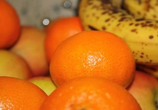 夏季什么水果不能随便放冰箱 夏天水果保鲜方法