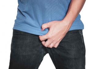 男性哪些情况不适合做结扎 结扎手术恢复需要几天时间