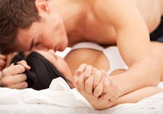 男人理想的床上伴侣是怎样的 男人都喜欢女人在床上怎样做