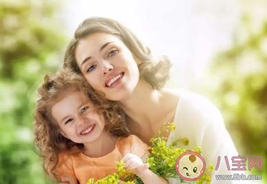 怎么训练宝宝的辨别能力 培养辨别能力的方法