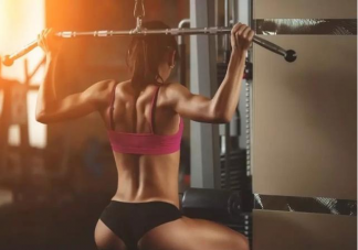 运动30分钟后才能开始消耗脂肪吗 每天运动多长时间最健康