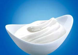 饭后喝点酸奶能助消化吗 饭后哪些方法可以帮助消化