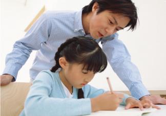 孩子学习学的太慢是智力有问题吗 孩子学东西太慢怎么办