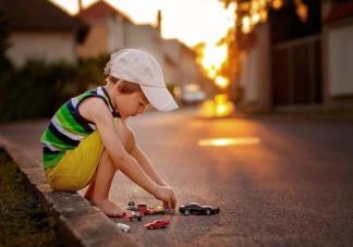 孩子为什么会偷拿别人东西 孩子偷拿别人东西怎么办