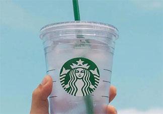 夏天早上喝冰的可以吗 夏天早上要不要喝冰的