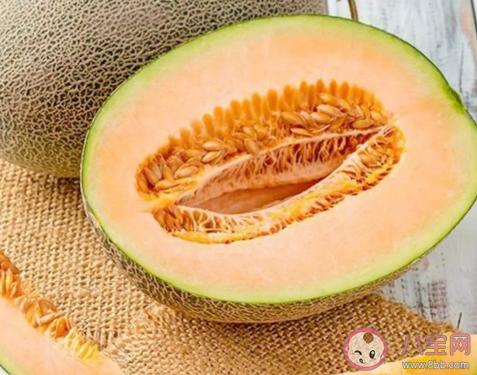 2020立秋吃什么水果好 立秋吃什么水果养生