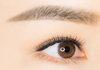 开内外眼角手术分别有什么风险 内外眼角手术风险介绍
