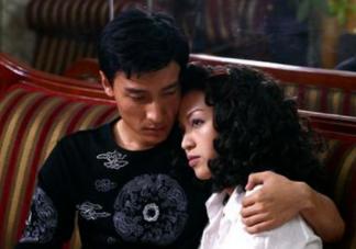 纪念电影梅艳芳菲内地什么时候上映 梅艳芳去世是什么原因