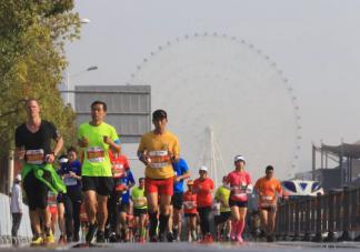 跑步和健身哪个减肥效果更好 跑步和健身冲突吗