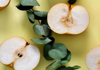 立秋后适合吃什么水果 适合秋天吃的水果推荐