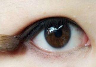 什么人不适合做美瞳线 做美瞳线有哪些好