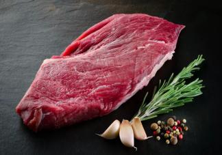 猪肉价格为什么上涨了 猪肉价格什么时候会回落