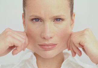 最好的抗衰老的方法是什么 抗衰老的方法技巧