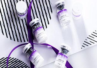 丽普司肽冻干粉修护版和祛痘版区别是什么 丽普司肽冻干粉有哪些作用