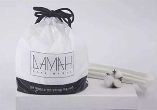 黑魔法洗脸巾可以当卸妆棉使用吗 黑魔法洗脸巾可以用几次