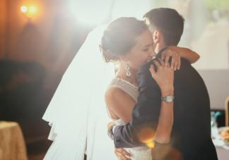 婚前应评估双方哪些方面的内容 如何评估婚姻靠不靠谱