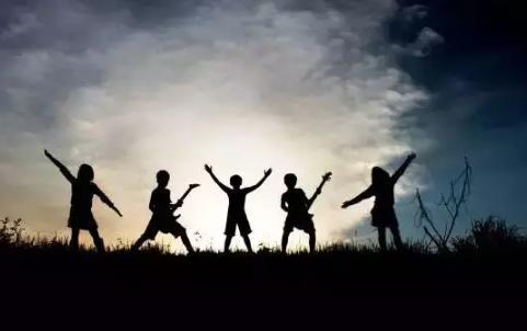 教育部严禁占用体育课和体育活动时间 体育运动的重要性