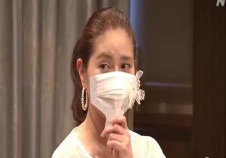 日本手持口罩在日本受欢迎吗 日本手持口罩和普通口罩有什么不一样