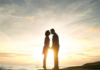 撩女朋友的情话对话短句一对一文案  对女朋友说的肉麻甜言蜜语对话