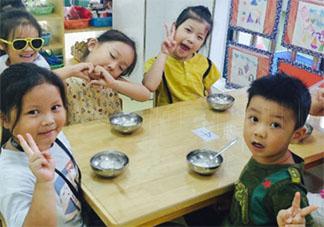 2020幼儿园白露节气活动现场报道稿 2020幼儿园白露主题活动报道三篇