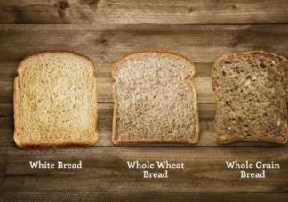 央视调查真假全麦面包什么原因  如何辨别真假全麦面包