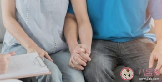 婚前辅导课程有必要吗 婚前辅导课程有什么用