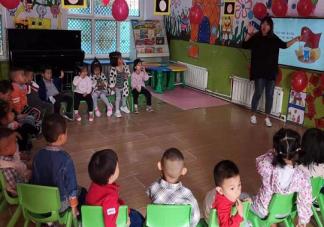 2020幼儿园庆节中秋双节活动美篇报道 幼儿园中秋节国庆节新闻稿三篇