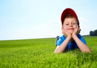 孩子共情能力不好怎么办 如何培养孩子的共情能力