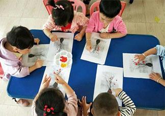 2020幼儿园秋分竖蛋主题活动新闻稿 2020幼儿园秋分竖蛋活动报道稿范文