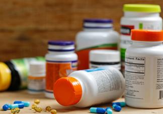 孩子老生病需要买提高免疫力的产品吗 提高免疫力的产品有用吗