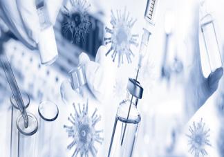 新冠病毒变异对新冠疫苗影响大吗 新冠疫苗来了要不要打