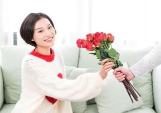 全职太太为什么得不到赞赏 为什么很多人被迫当全职太太