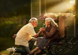 我国阿尔茨海默病患者约千万是什么原因 老年人如何预防阿尔茨海默症