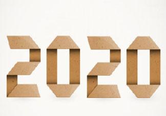 2020年仅剩下100天朋友圈带图文案句子 2020最后100天的朋友圈图片说说大全