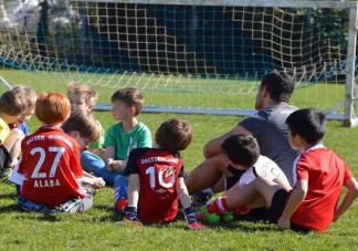 教育部称将来体育课也必须布置作业是真的吗 体育课对学生的意义是什么