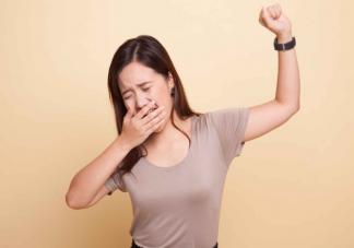 打哈欠会传染有科学依据吗 打哈欠会传染的道理是什么
