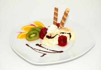 减肥甜食和主食哪个危害更大 减肥不能吃甜食和主食吗