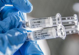 新冠疫苗注射后多长时间不能喝酒 注射新冠疫苗后饮食上有要求吗
