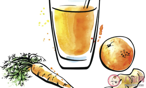 吃代餐食物有害健康吗 吃代餐食品真的能减肥吗