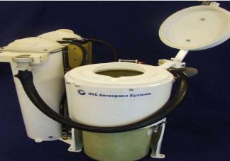 史上最贵的马桶即将上天是怎么回事 史上最贵的马桶是多少钱