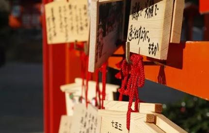 N1日语考试有哪些答题技巧 N1考试快速提分方法