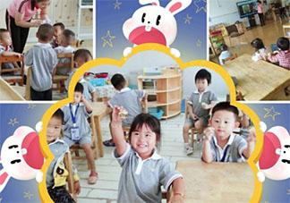 2020中秋国庆双节美篇报道幼儿园 2020幼儿园中秋国庆节美篇报道大全