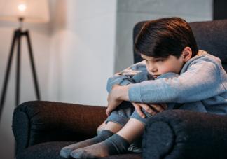 孩子对父母抱怨是好事吗 父母应该怎么应对孩子的抱怨