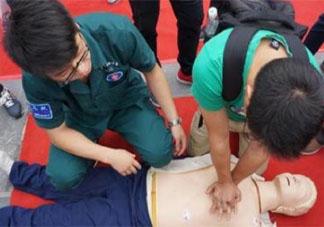 中国心血管病患者达3.3亿是真的吗 心血管病产生的原因是什么