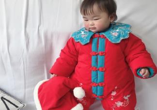 孩子国庆节出生发朋友圈说说 宝宝在国庆节出生了报喜文案句子