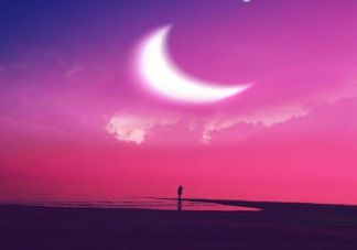 一夜之间成长的说说句子大全 形容一夜之间成长的感悟句子