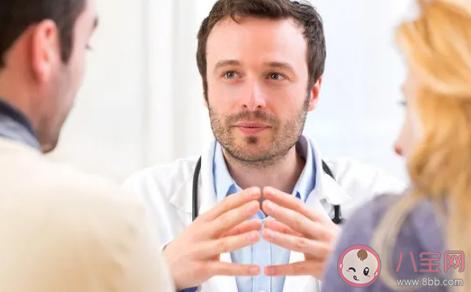 两性生活中怎么保持健康 两性生活健康指南