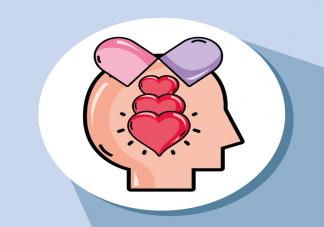 存在哪些特征说明心理不健康 保持心理健康的方法