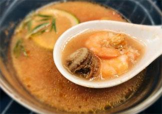 食用自制酸汤子食物中毒是什么原因 酸汤子为什么会有毒