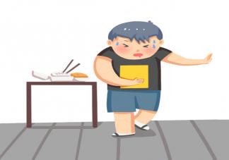 秋冬季如何预防食物中毒 秋冬季预防食物中毒方法2020